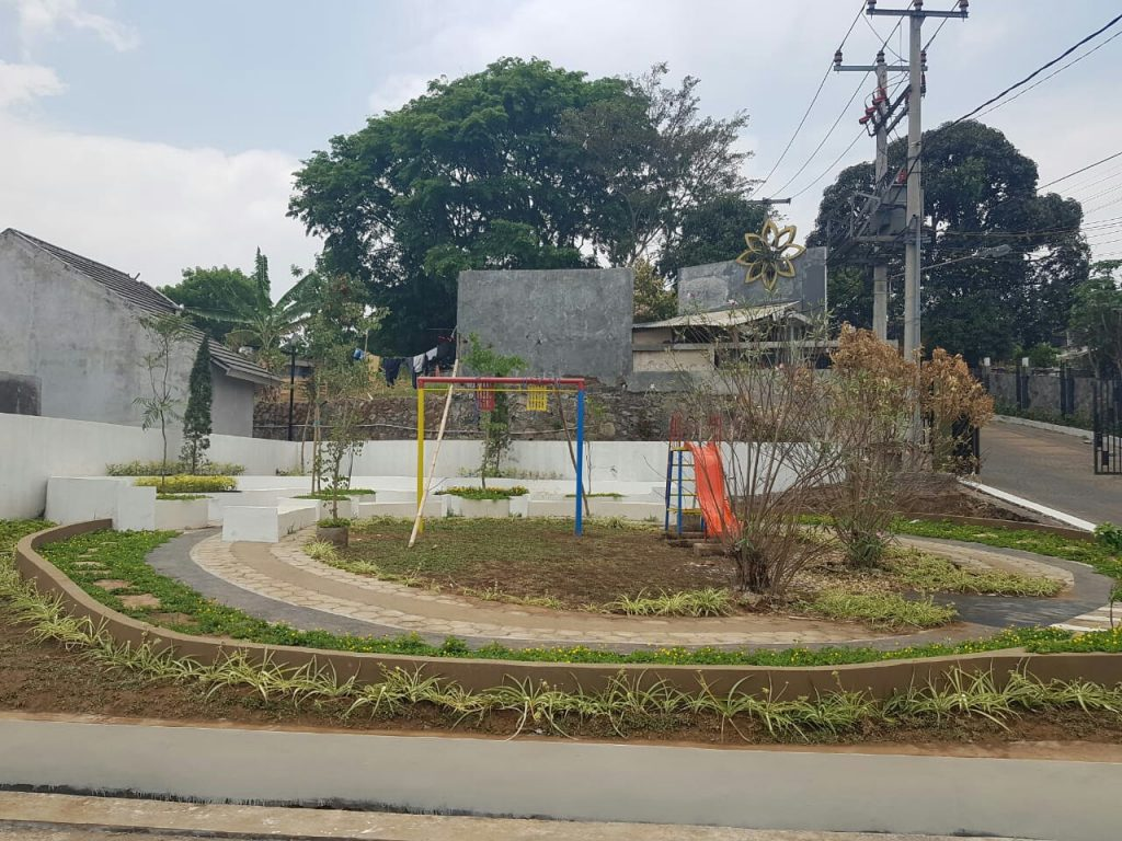 G-land Cilengkrang